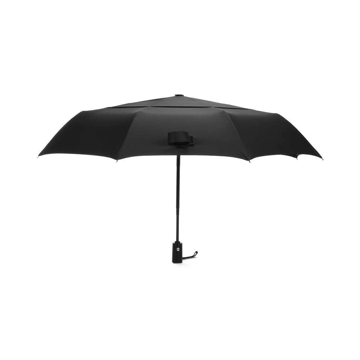 Premium Quality Double Vented Windproof Automatic Travel Umbrellas, User-Friendly Portable, Lightweight Automatic Travel Umbrella
