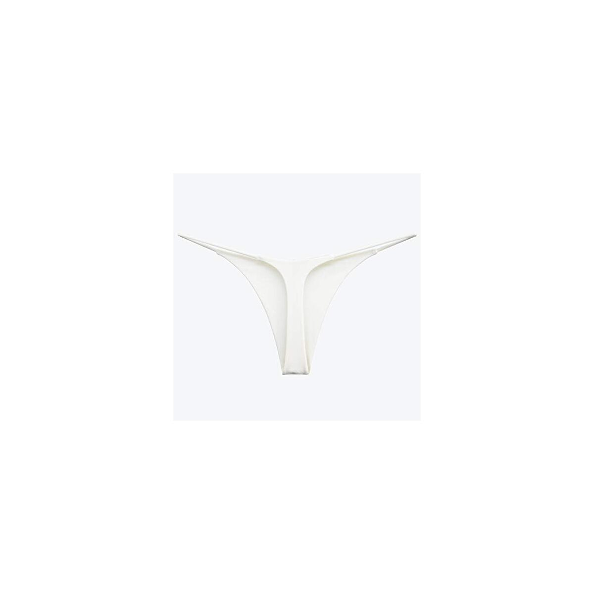 Womens G String Thongs 3 pack set