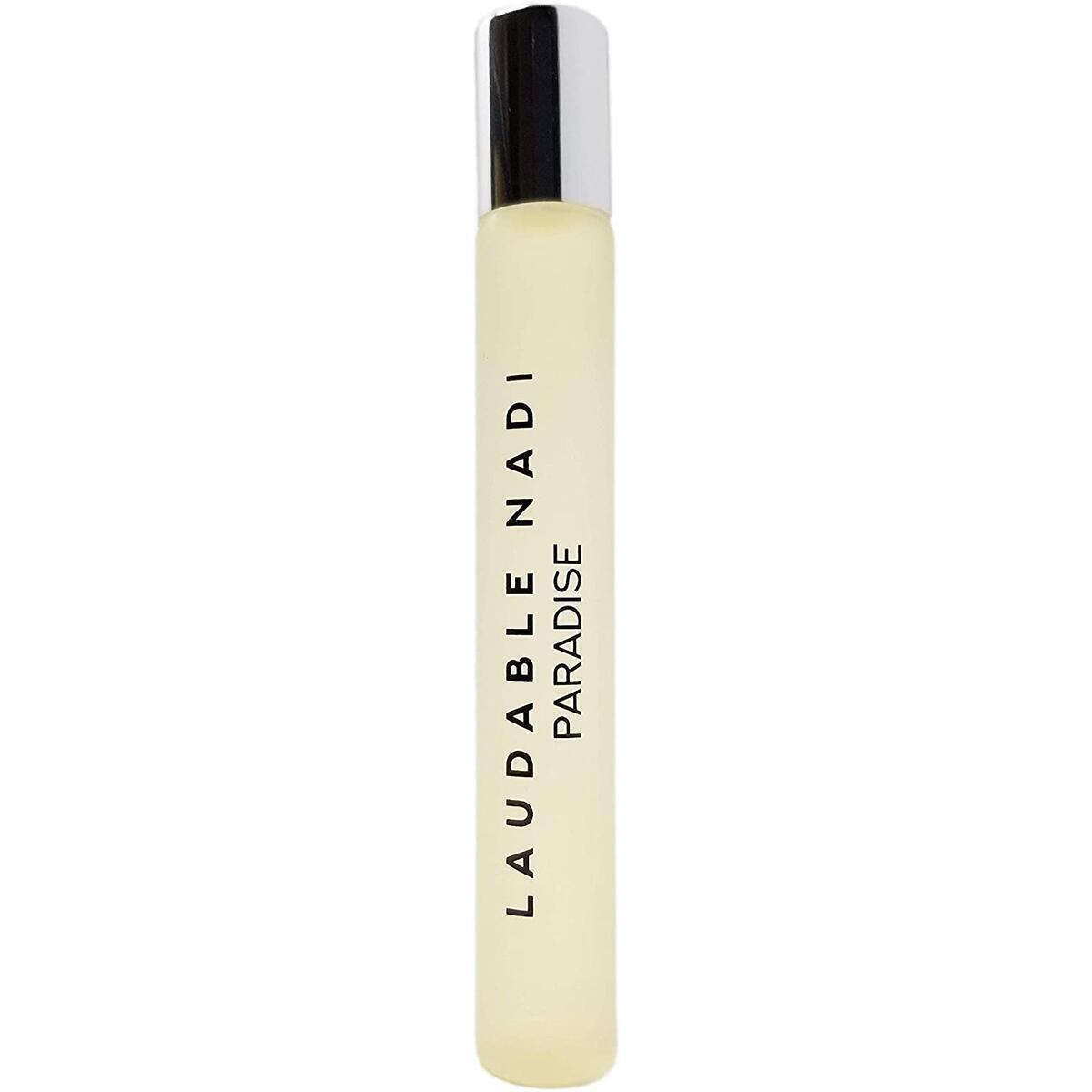 LAUDABLE NADI Paradise Perfume