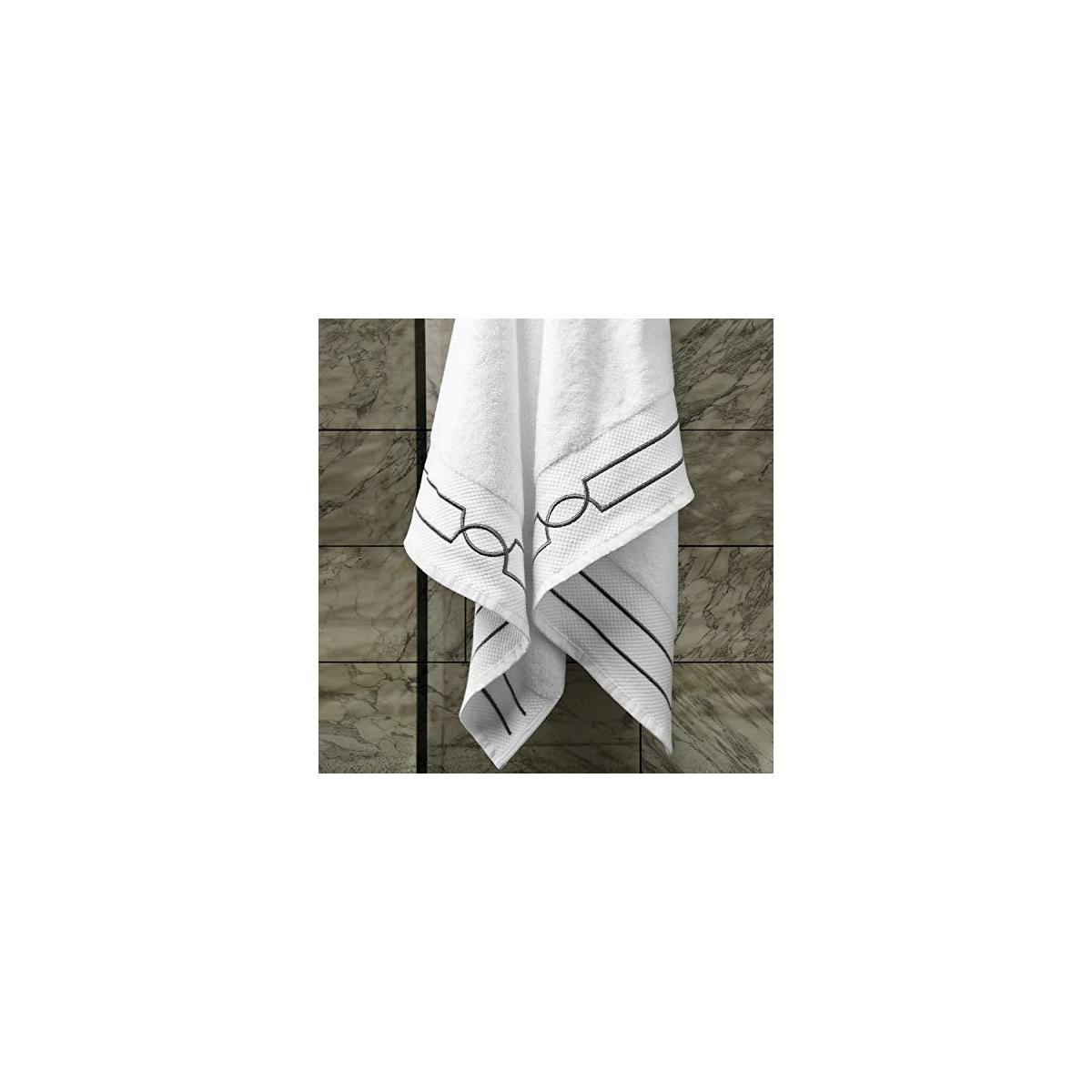 Cleopatra Towels