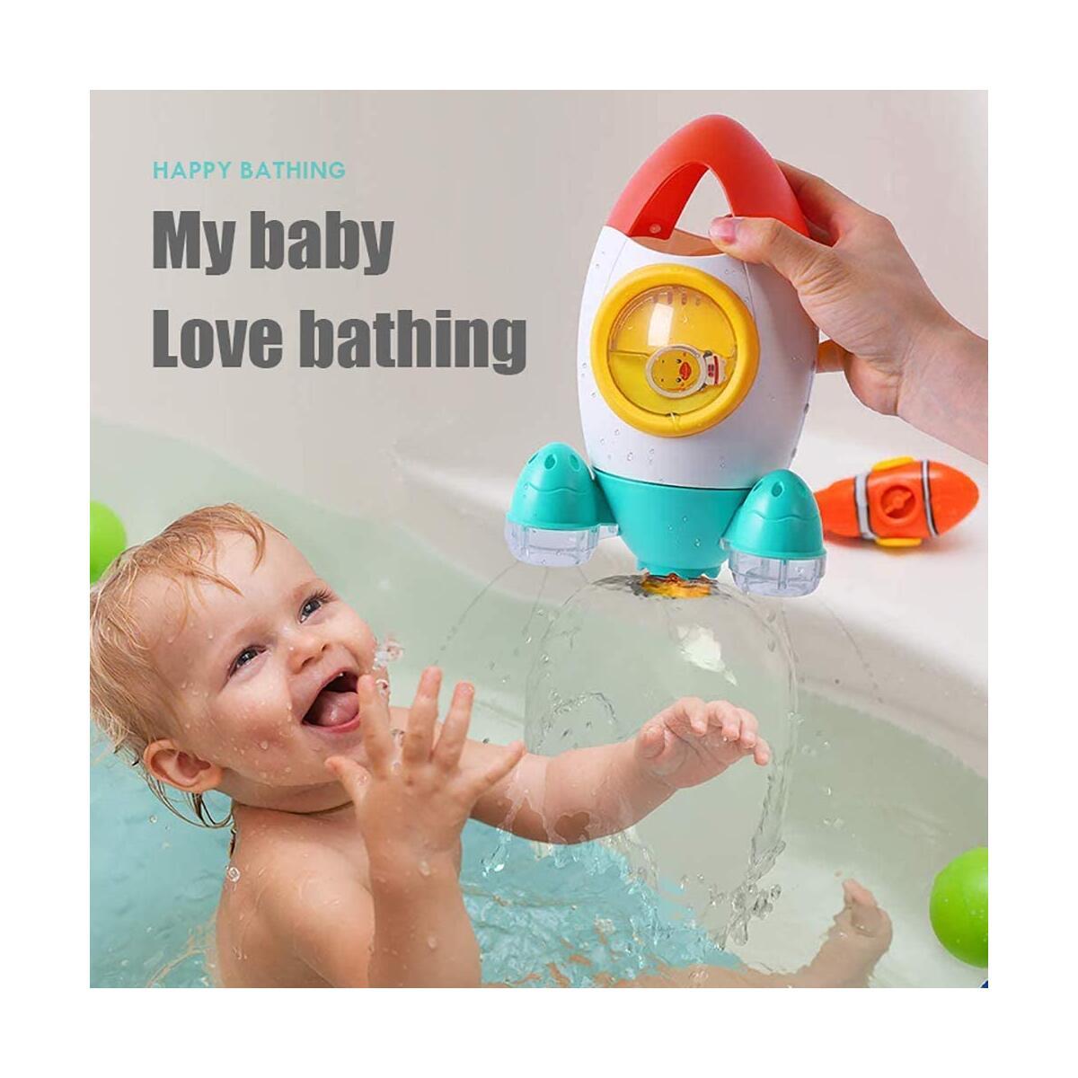 https://www.amazon.com/HANMUN-Rocket-Shower-Toddlers-Children/dp/B089CZ8TWM/ref=sr_1_31?dchild=1&keywords=HANMUN&qid=1597311824&sr=8-31