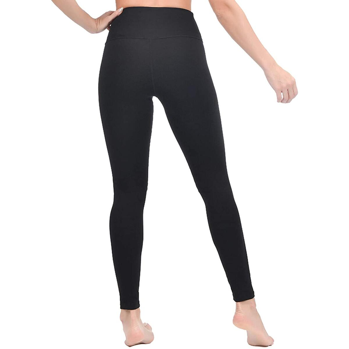 GG&Z Workout Leggings  size s-xxl (any size and color)