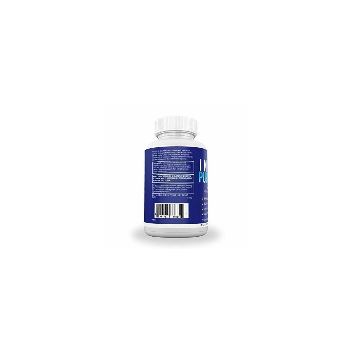Make $2 every purchase! - Keto Pills