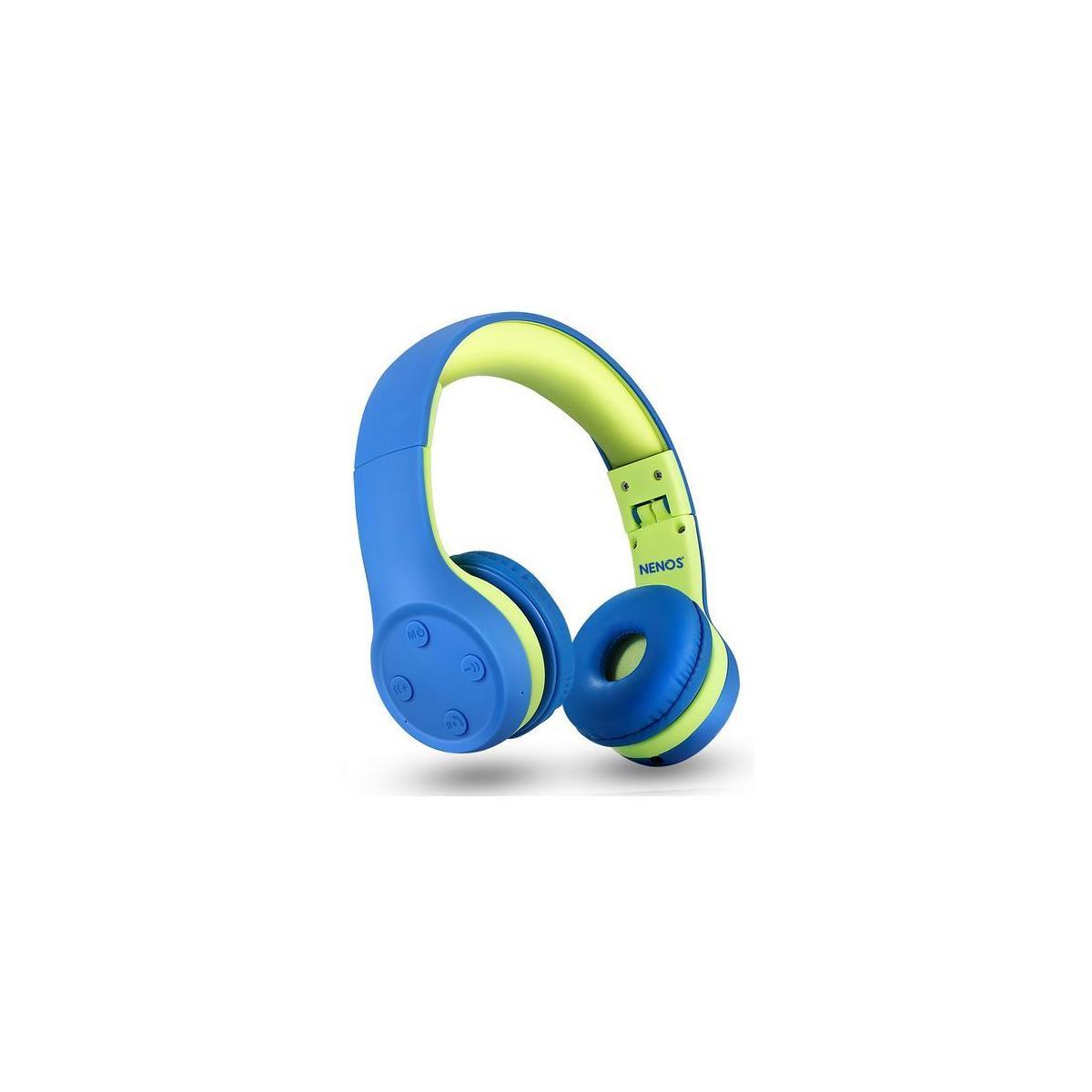 Kids Bluetooth Headphones Premium Quality