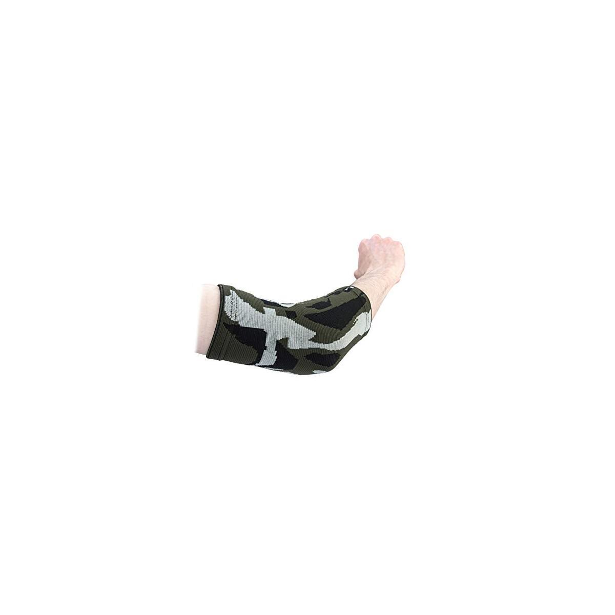 NuTuff Elbow Brace (Medium, Large & Extra Large)