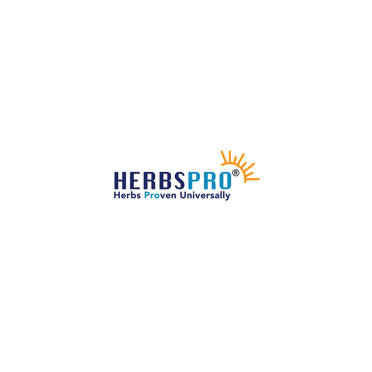 Herbspro