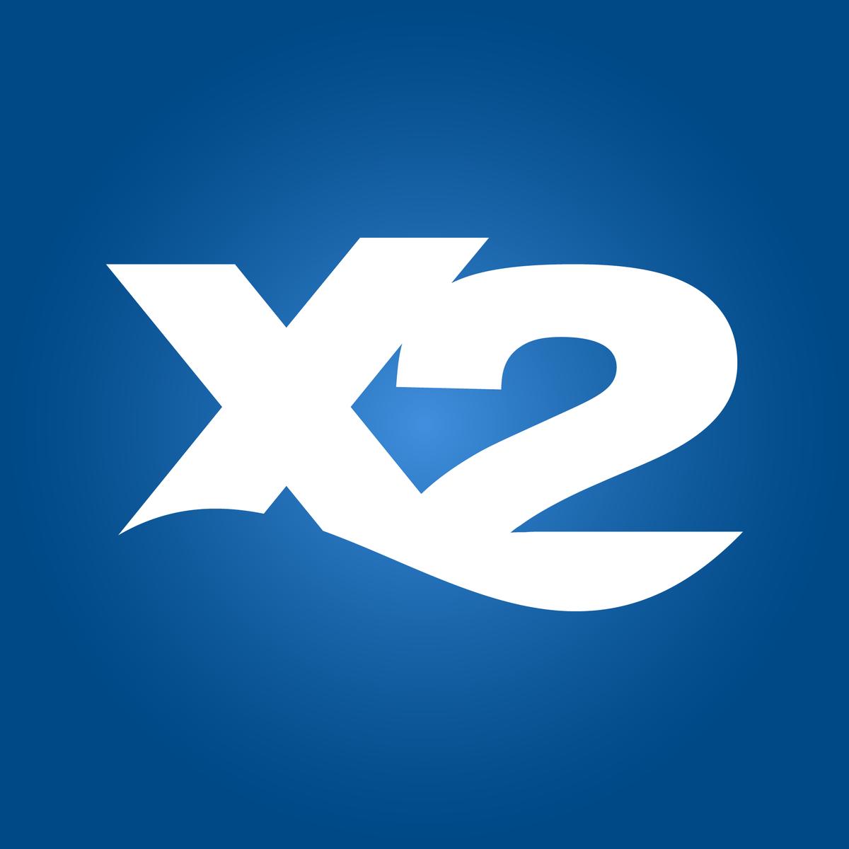 X2 Performance