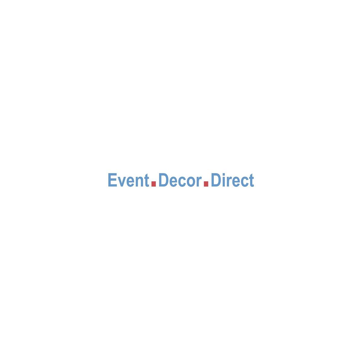 EventDecorDirect