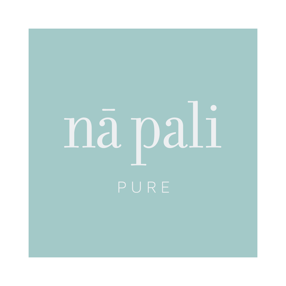 Napali Pure