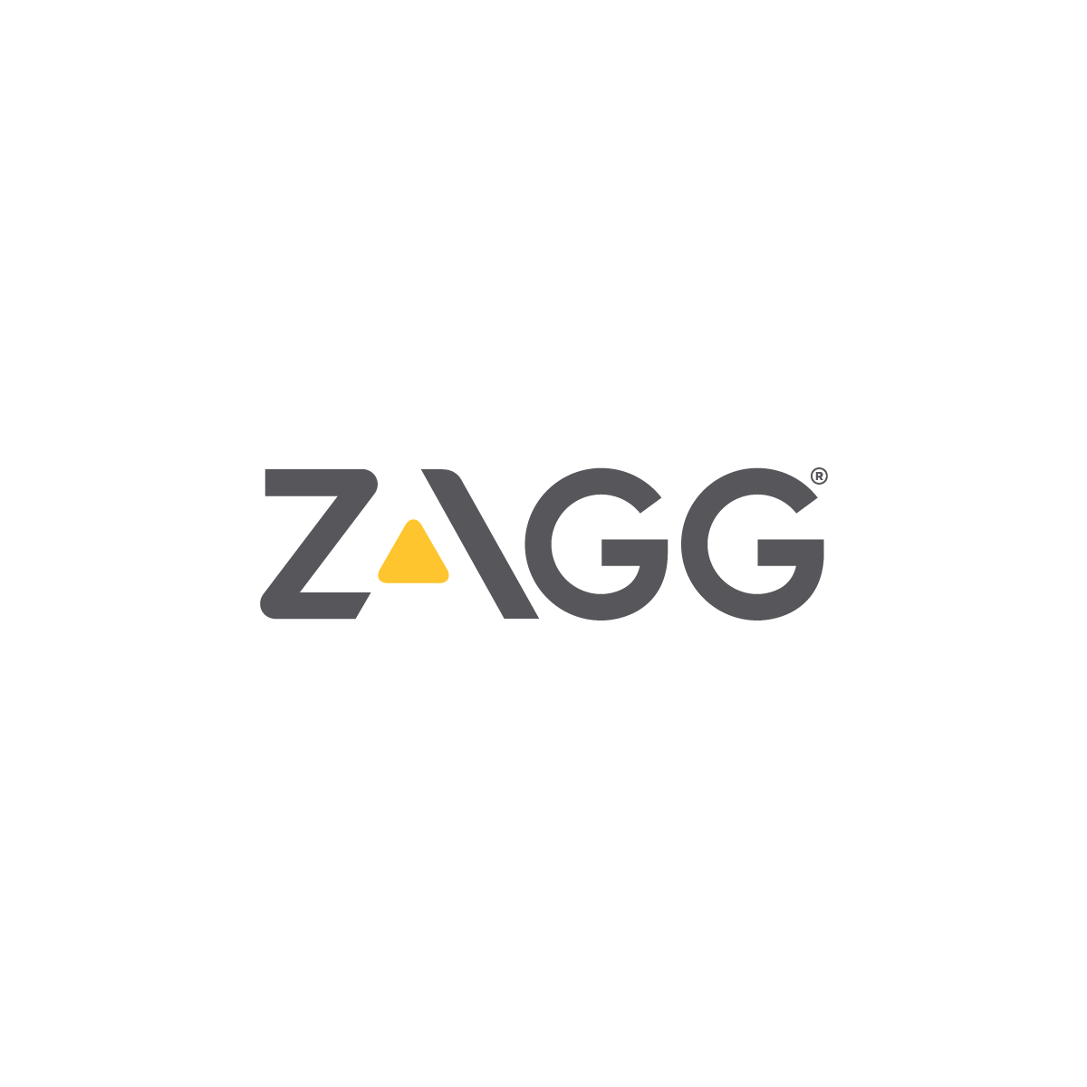 ZAGG Inc