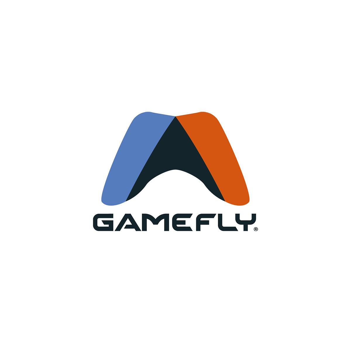 GameFly Holdings