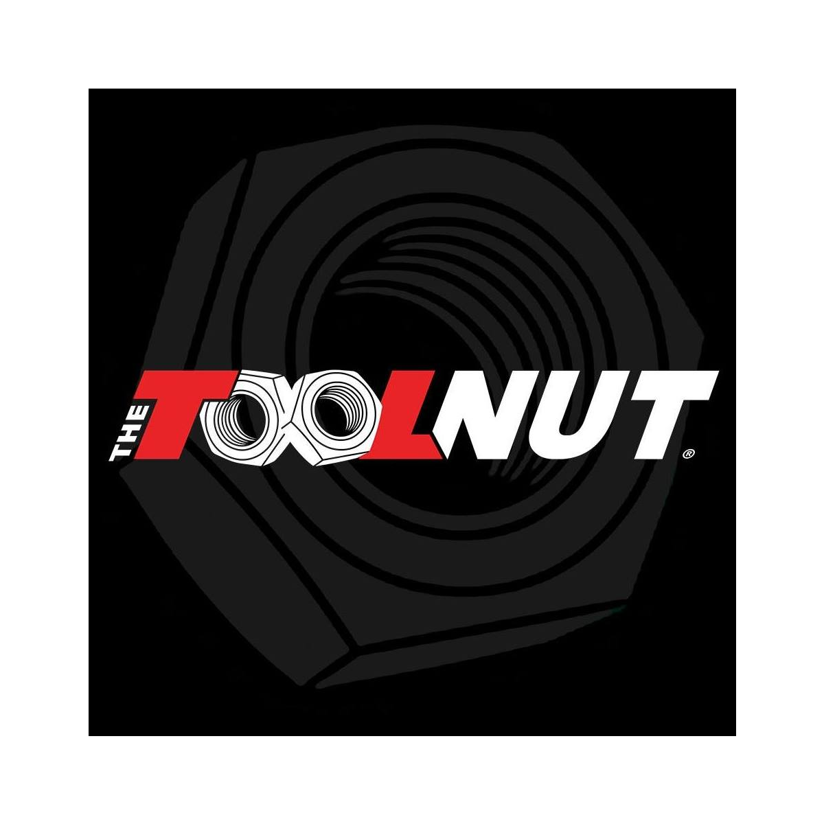 The Tool Nut