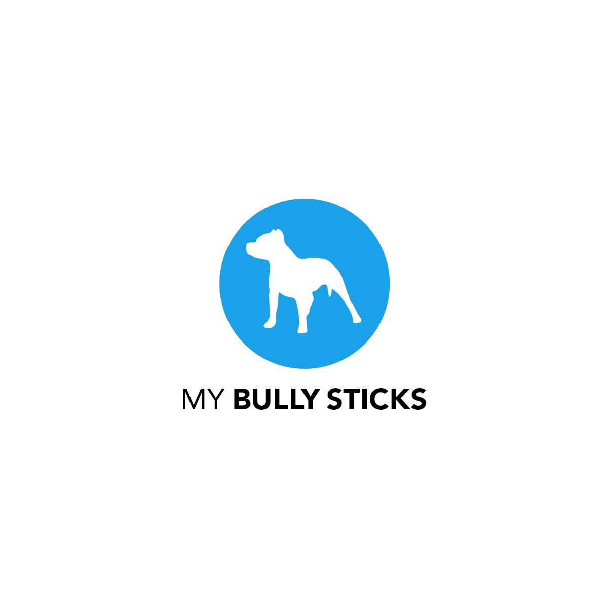 My Bully Sticks