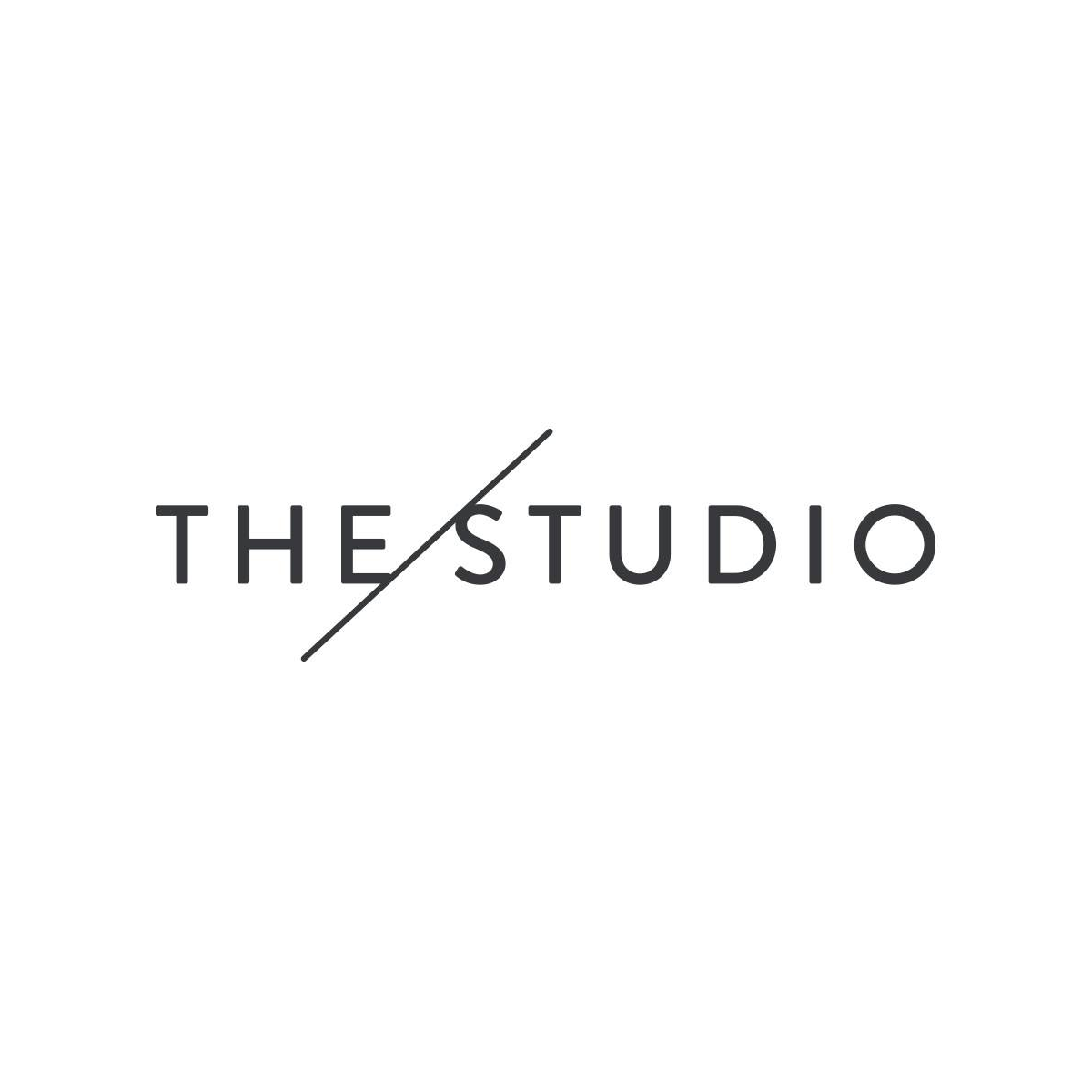 The Studio Technologies