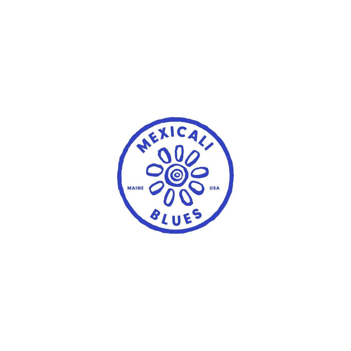 Mexicali Blues