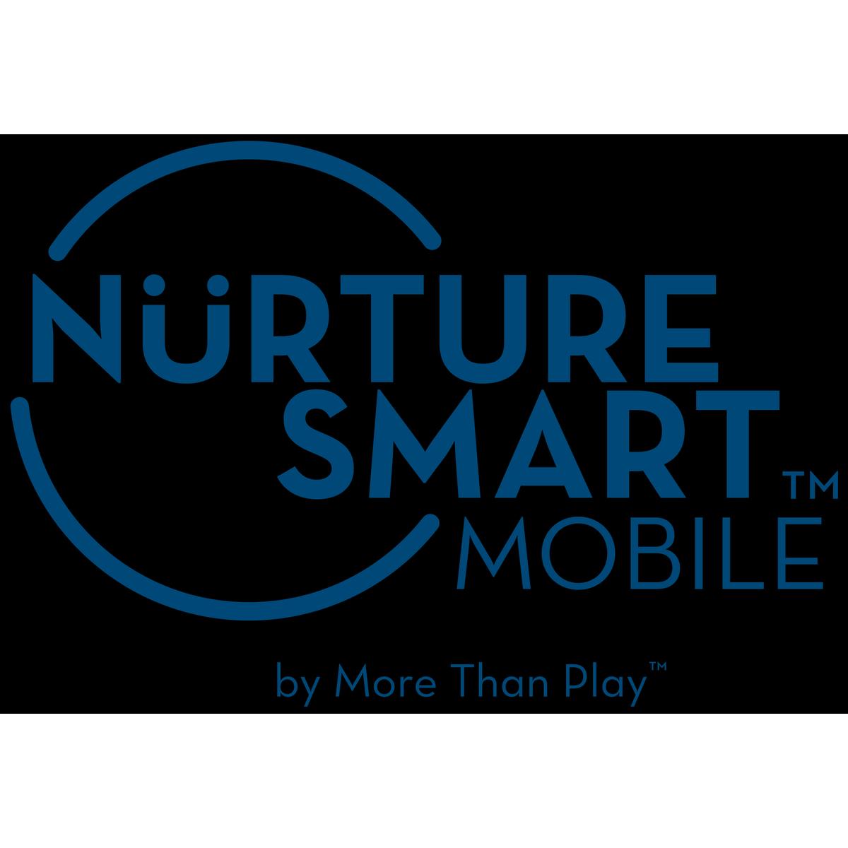 Nurture Smart