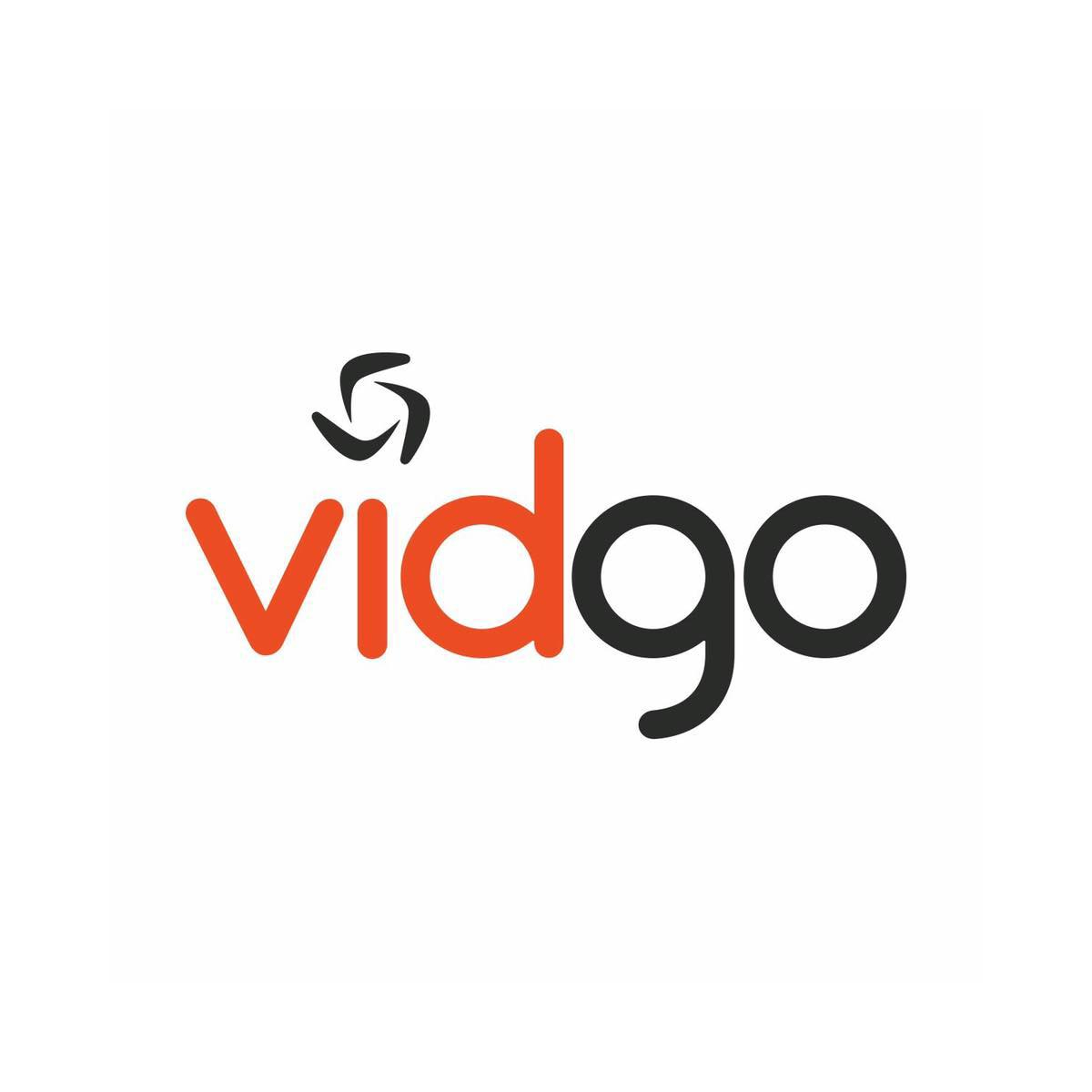 Vidgo Live Streaming TV