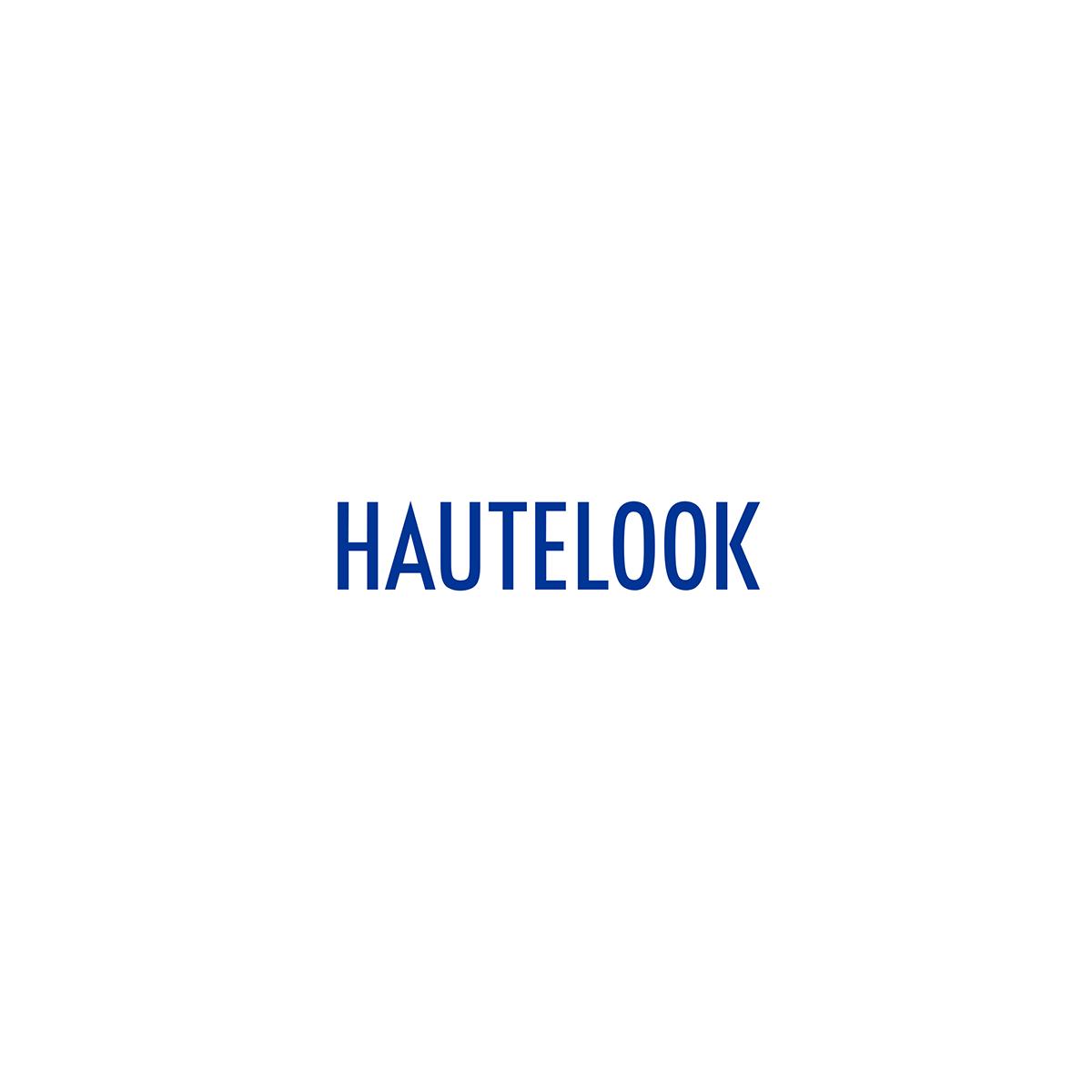 HauteLook, A Nordstrom Company