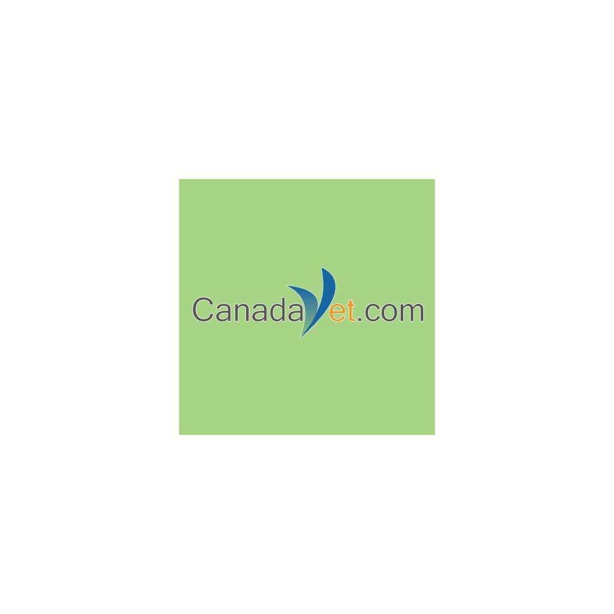 CanadaVet