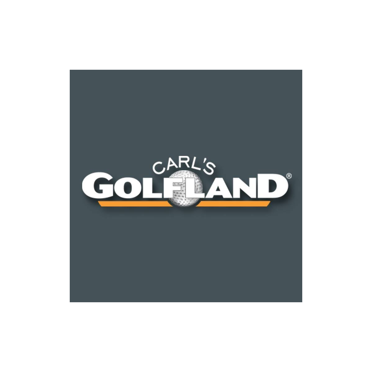 Carl's Golfland