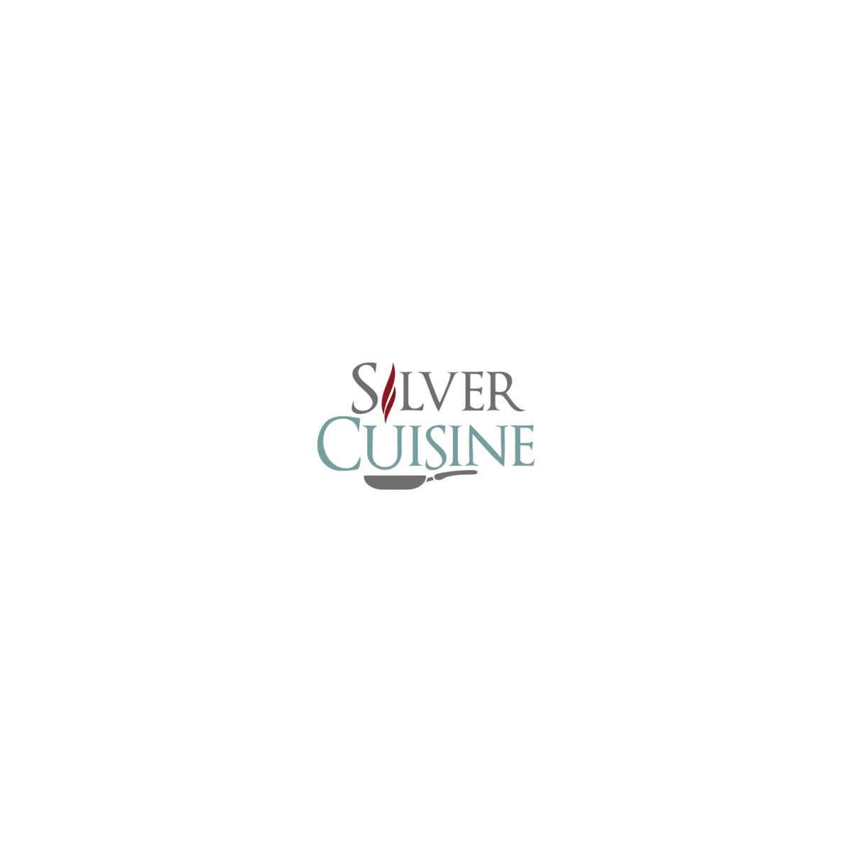 Silver Cuisine by bistroMD