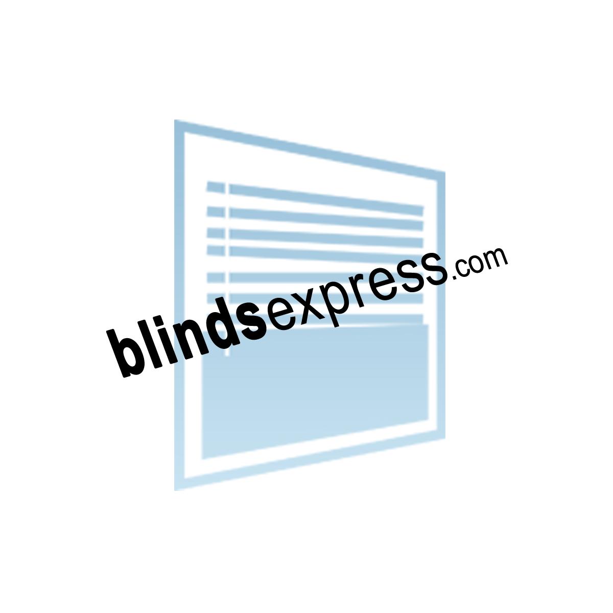 Blinds Express