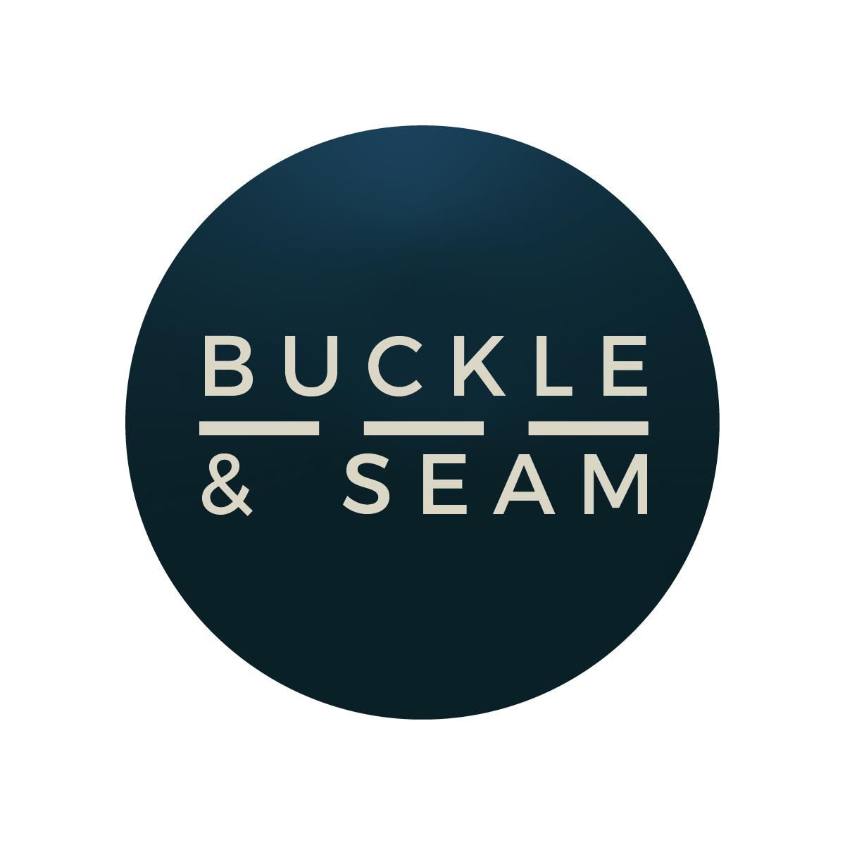 Buckle&Seam
