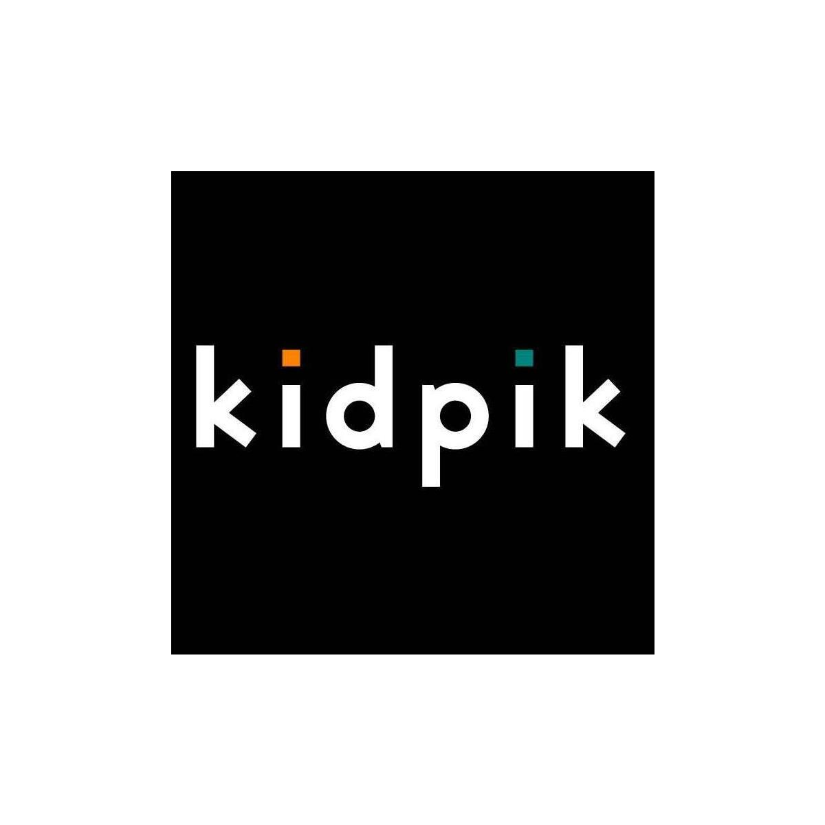 Kidpik Basics