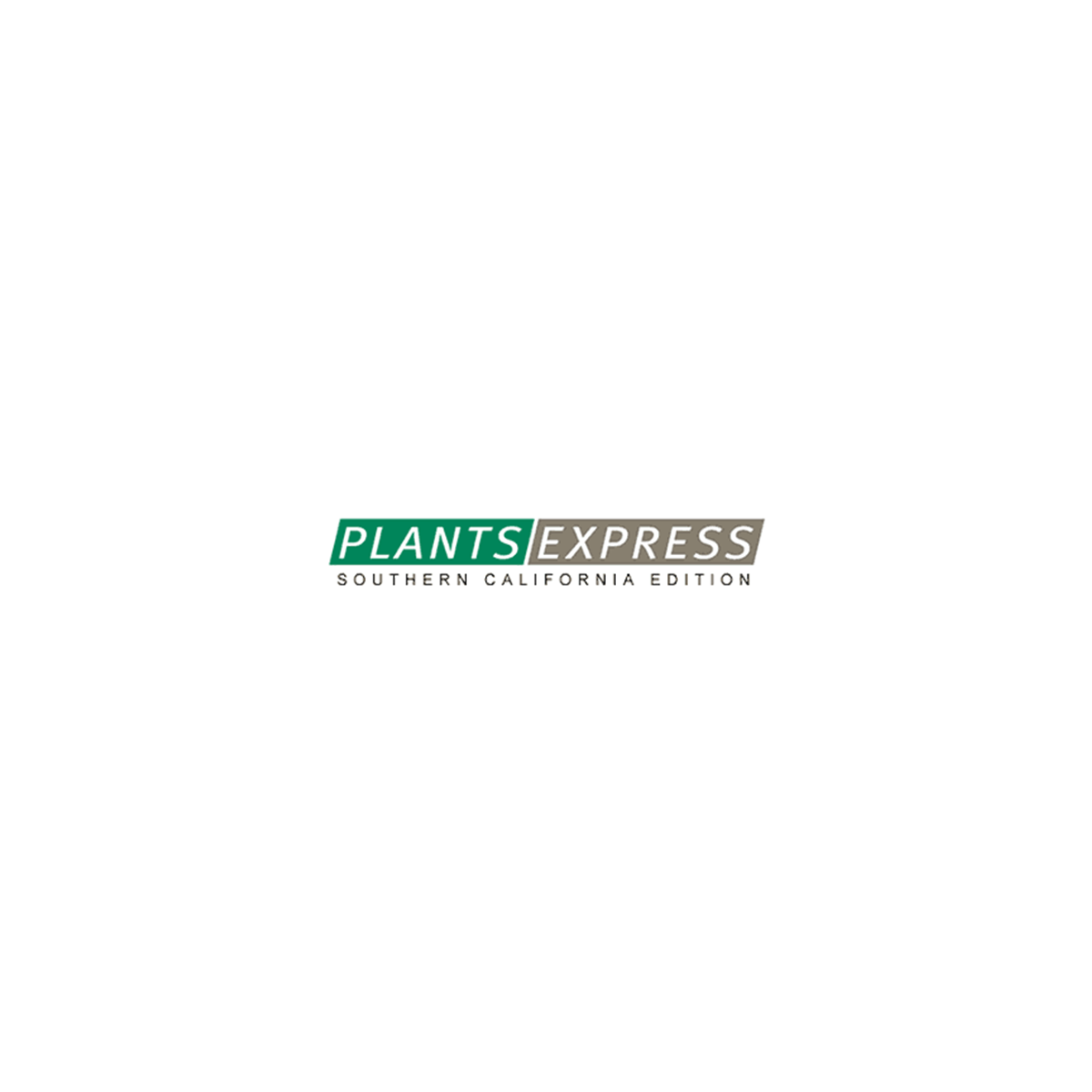 PlantsExpress