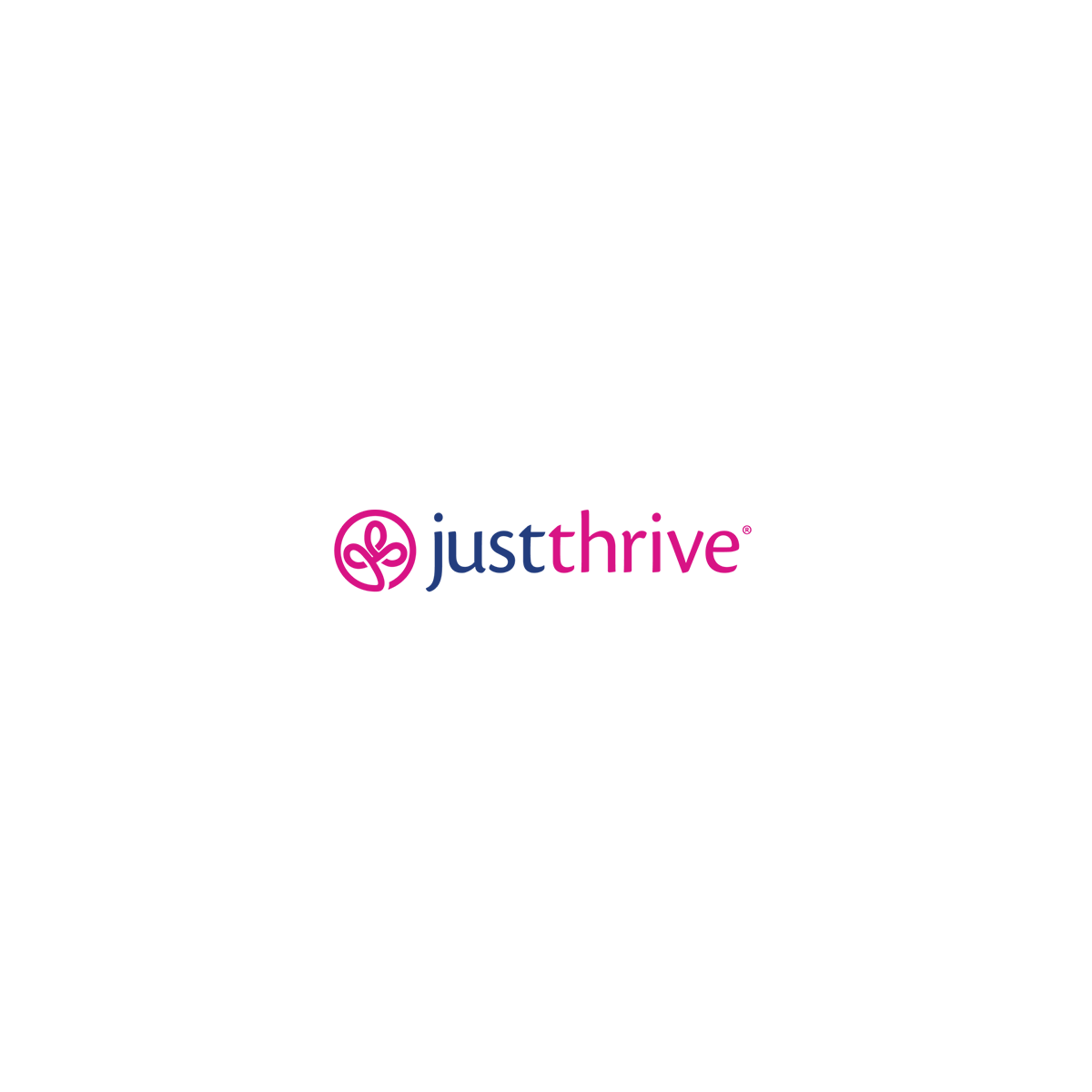 Just Thrive