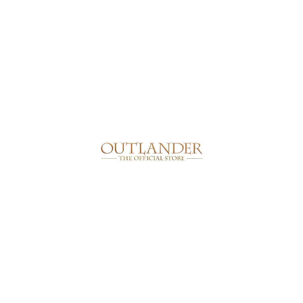 OutlanderStore