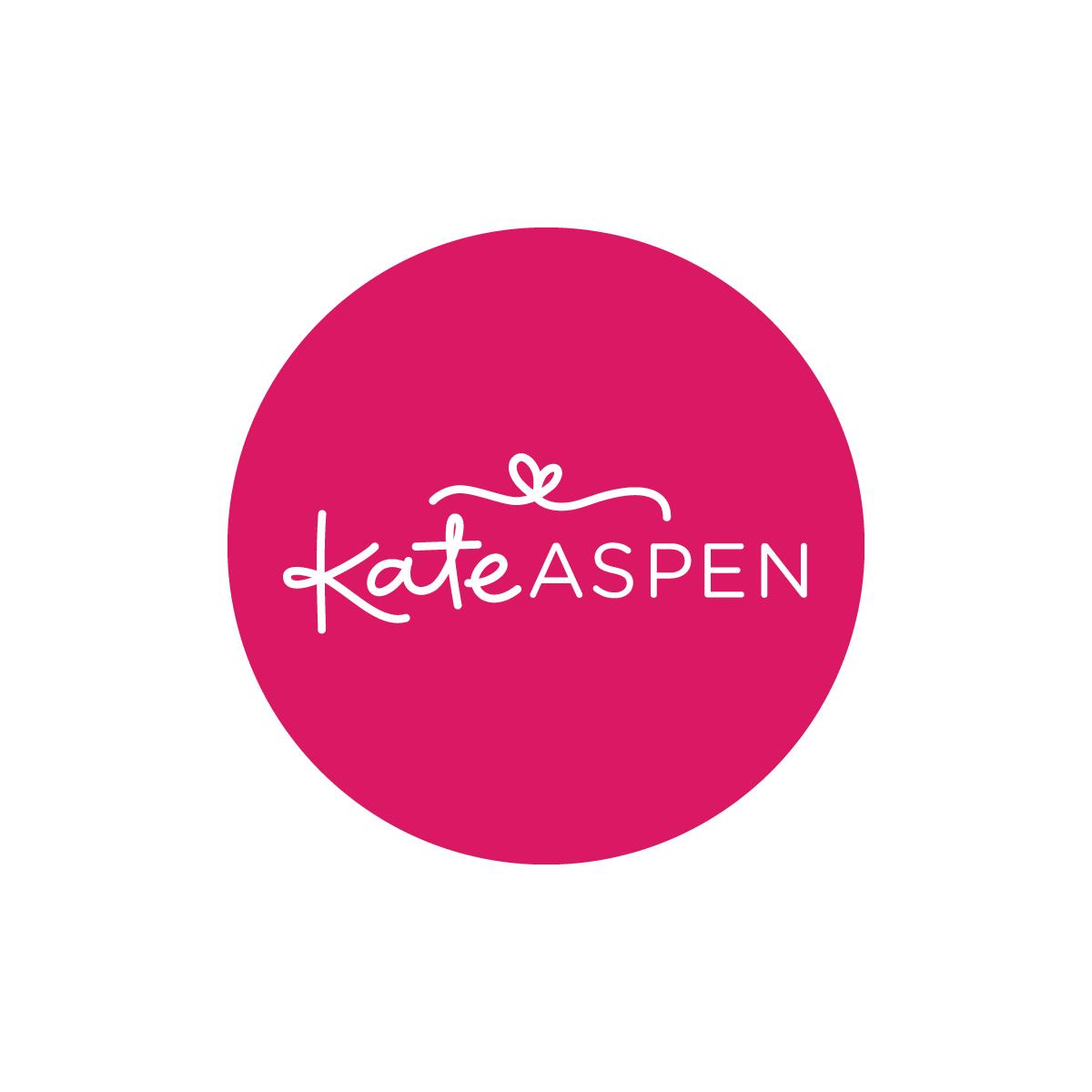 Kate Aspen & Baby Aspen