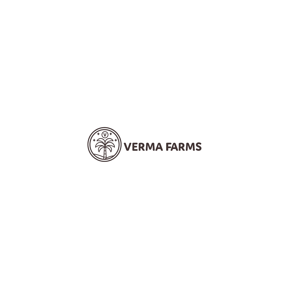 Verma Farms