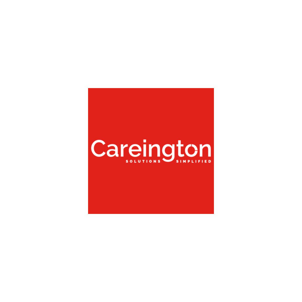 Careington Dental
