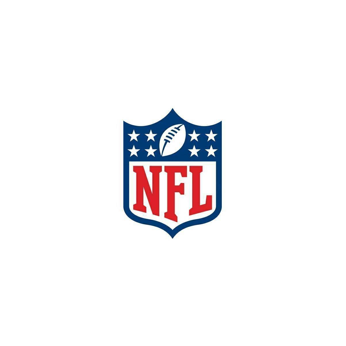 NFL Game Pass US