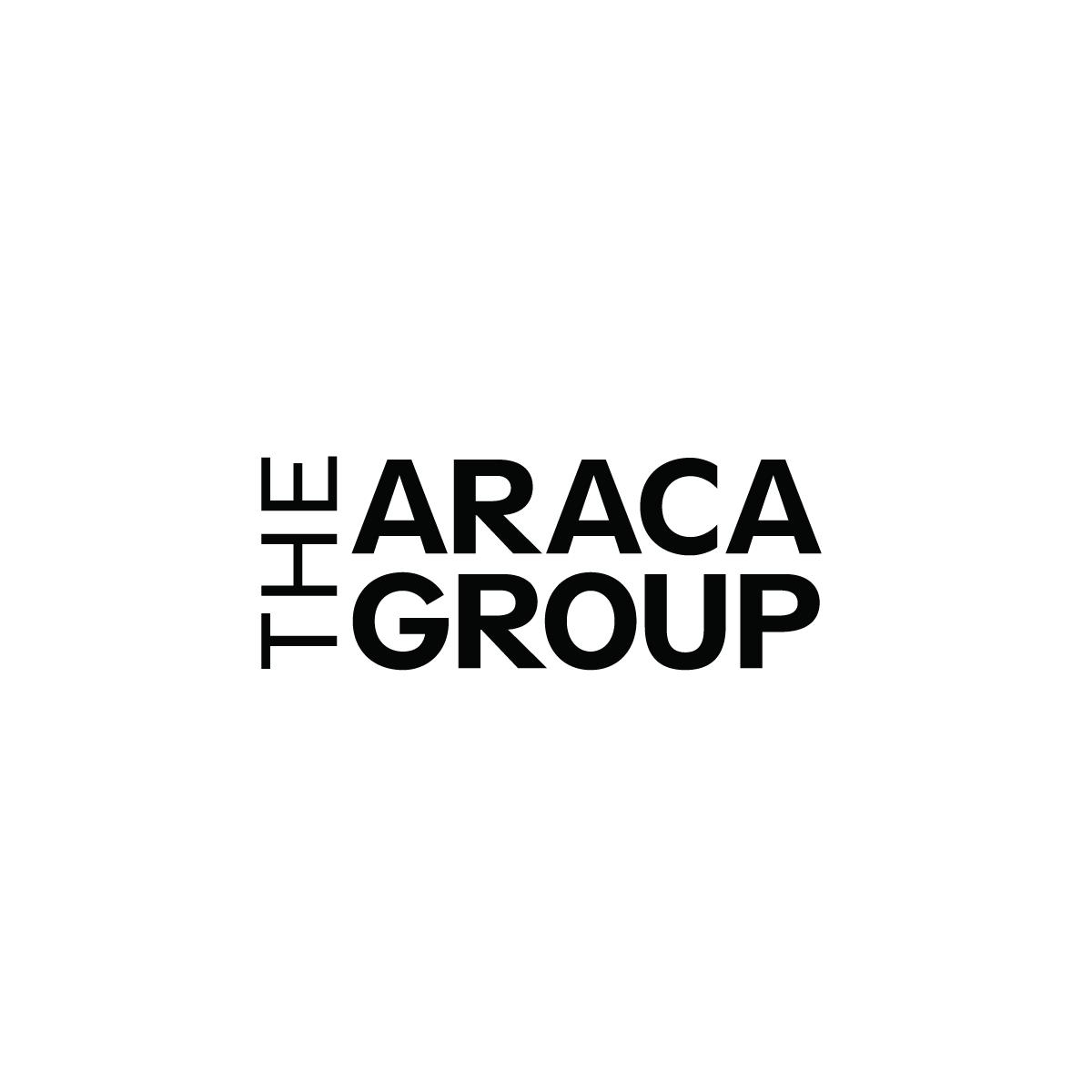 The Araca Group