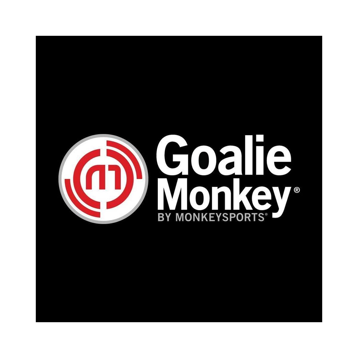 GoalieMonkey