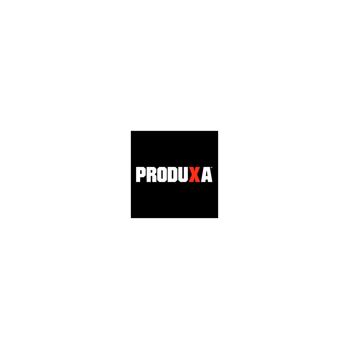 Produxa