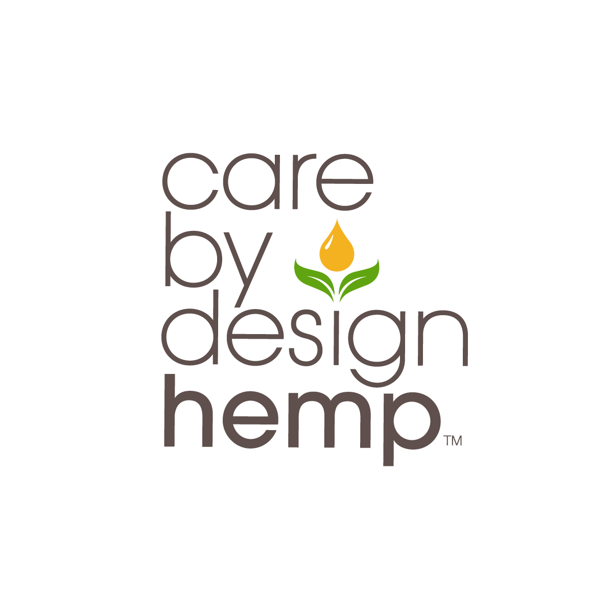 Care by Design Hemp