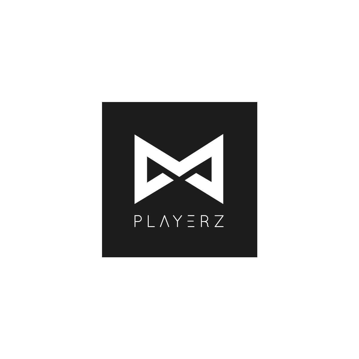 Playerz Store
