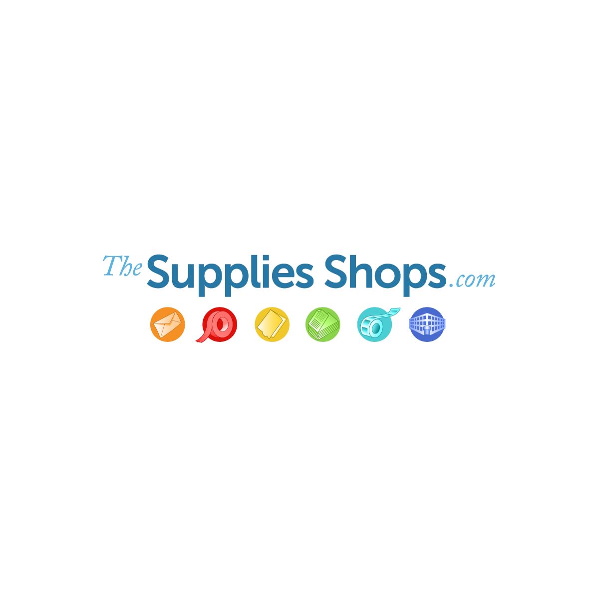 The Supplies Shop