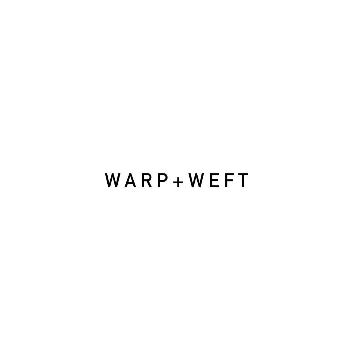 Warp Weft World