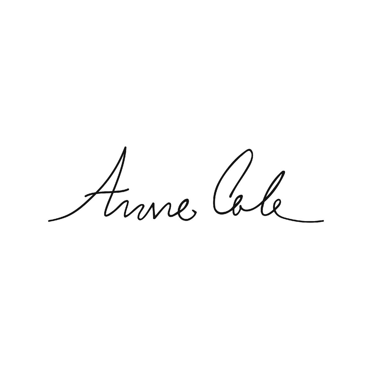 AnneCole