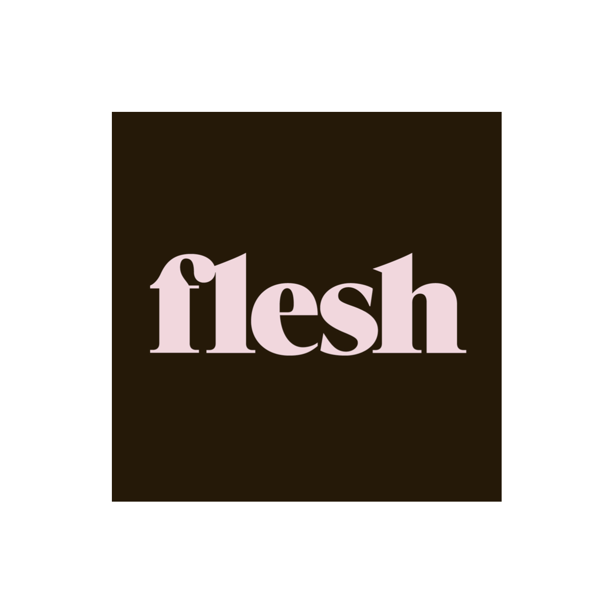 Flesh Beauty