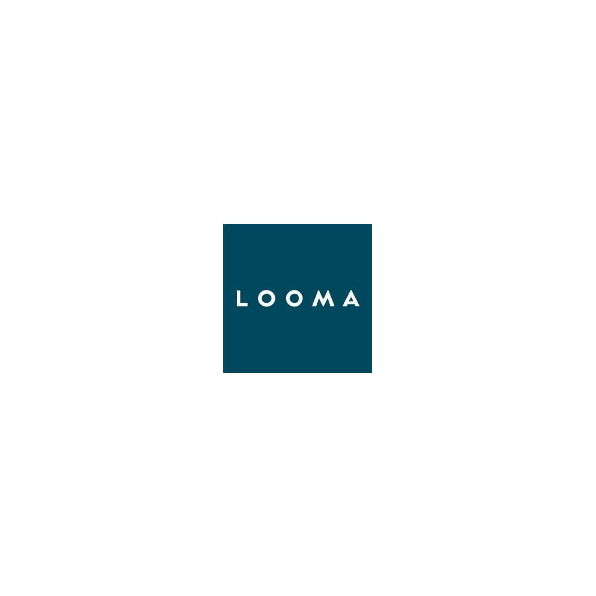 LoomaHome