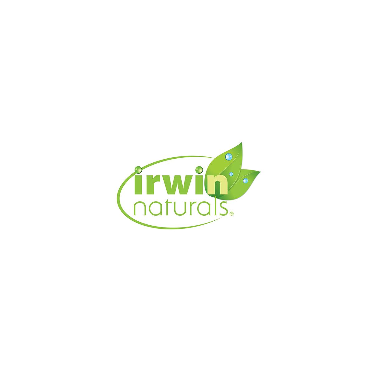 Irwin Naturals