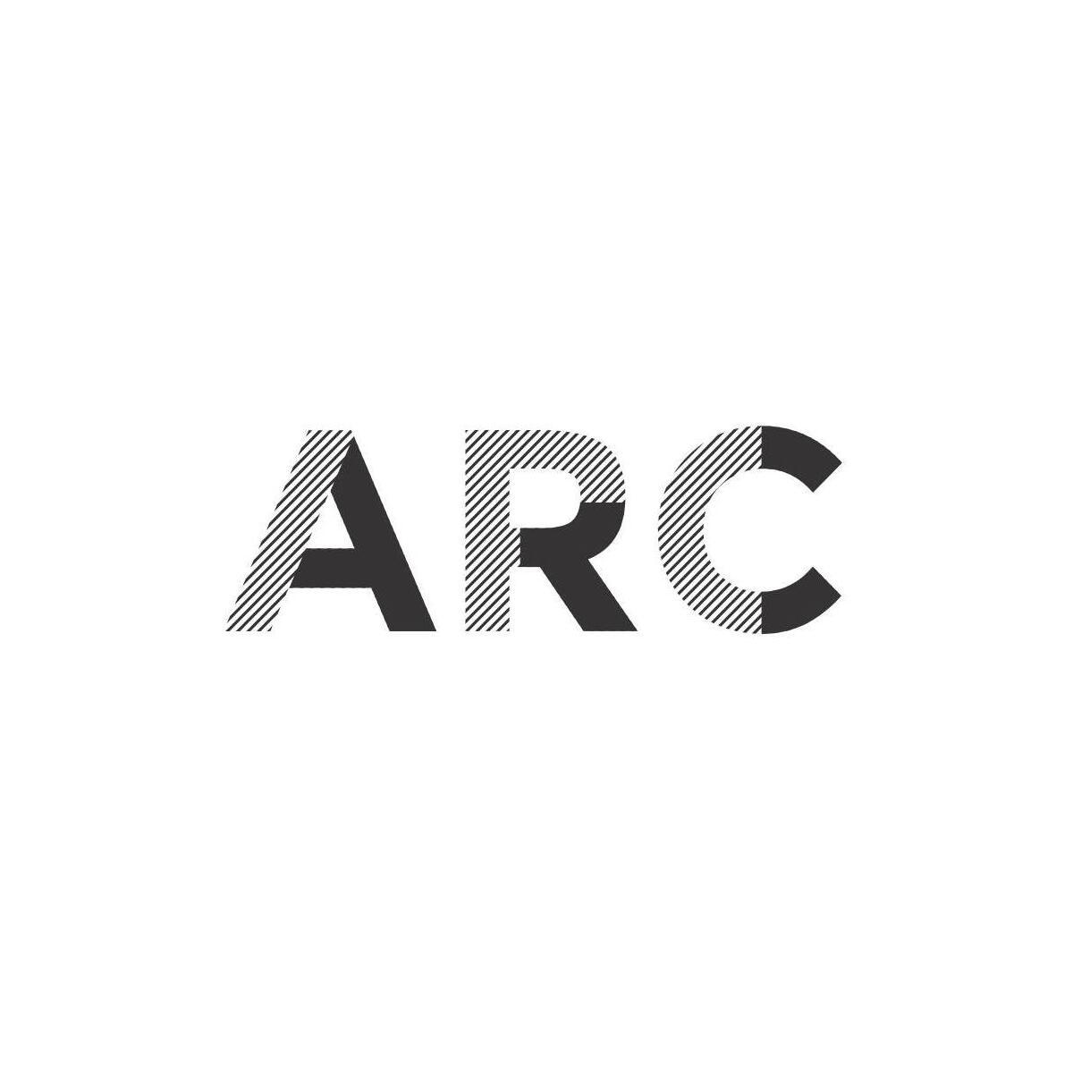 ARC Smile
