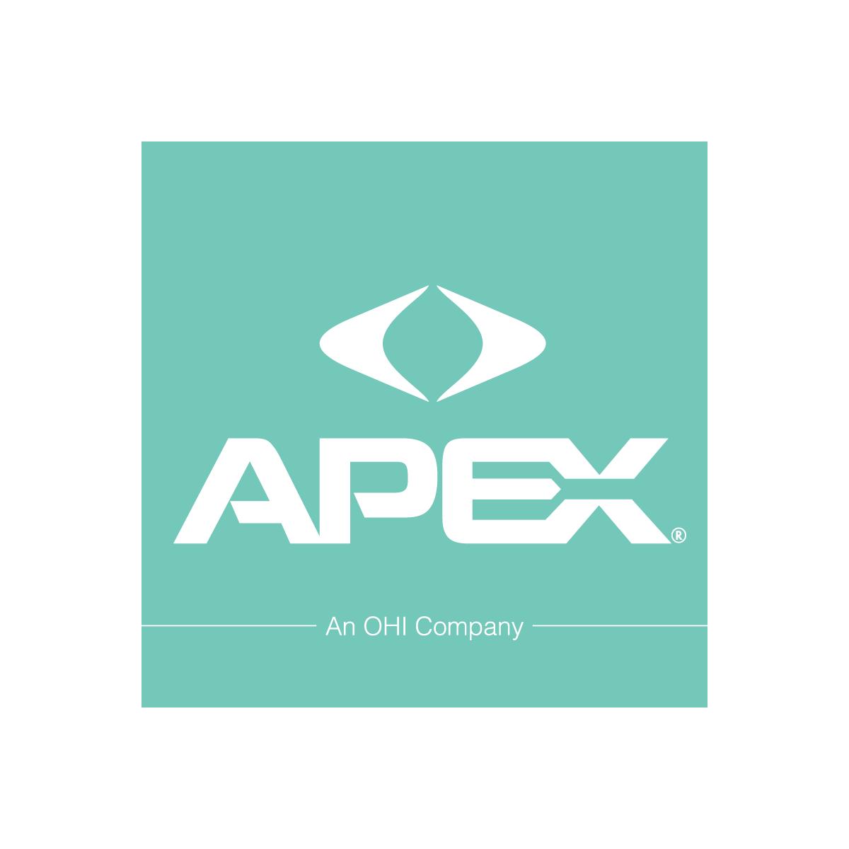 Apex Foot