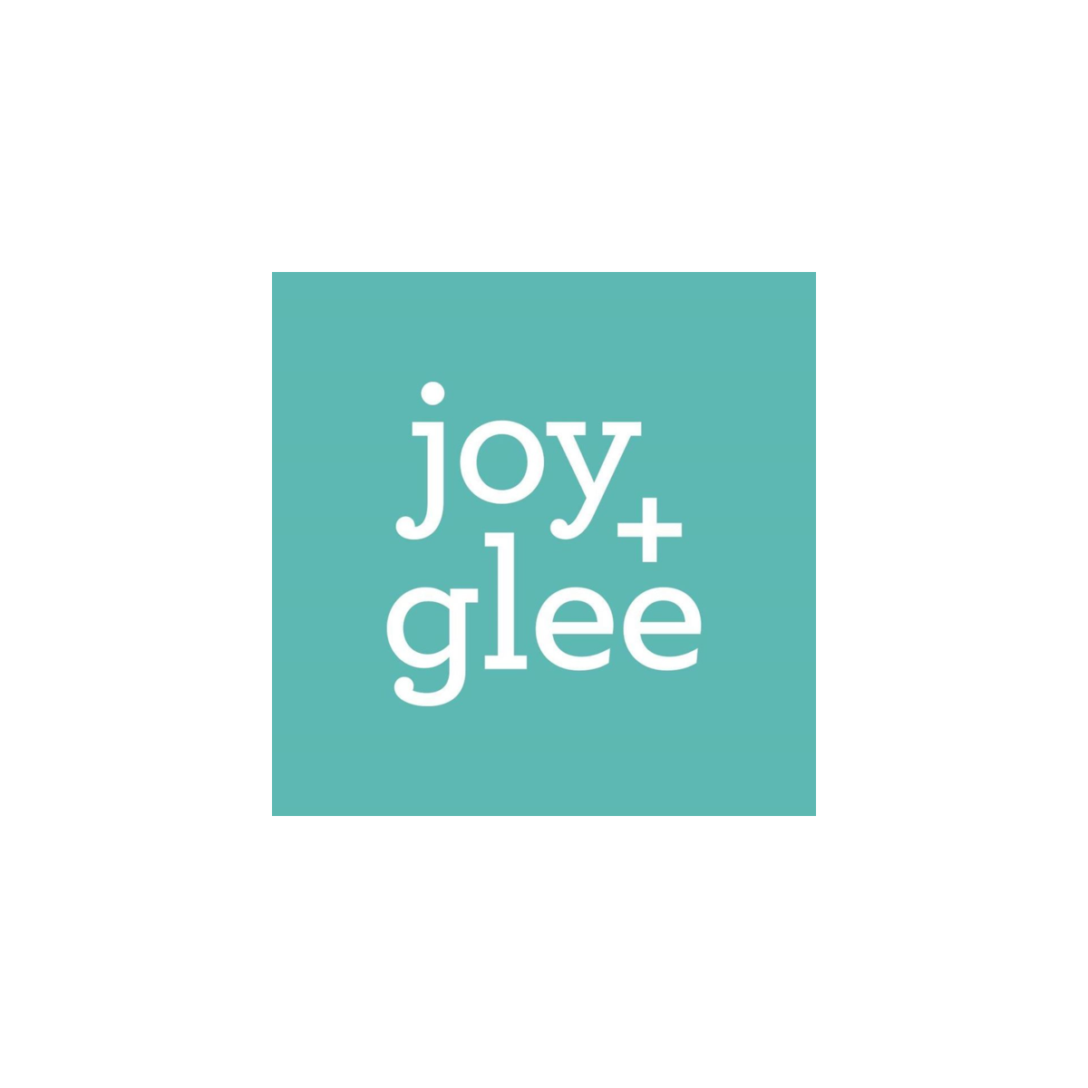 Joy and Glee
