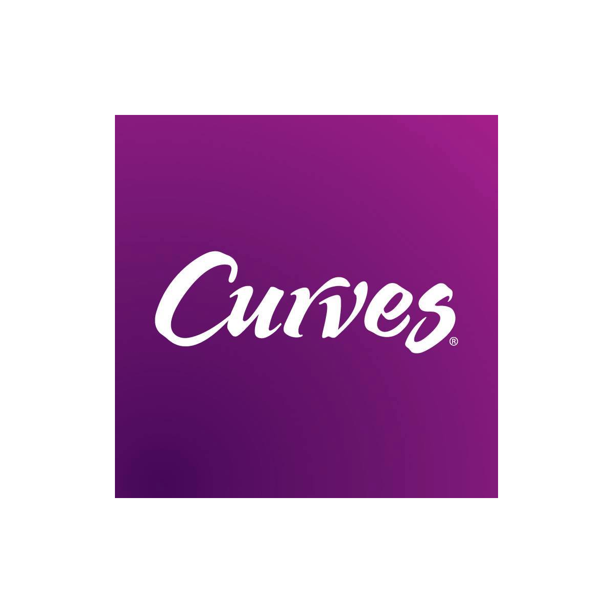 My Curves On Demand